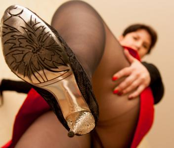 баткен проститутки