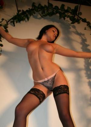 Проститутки рЯзани 2014