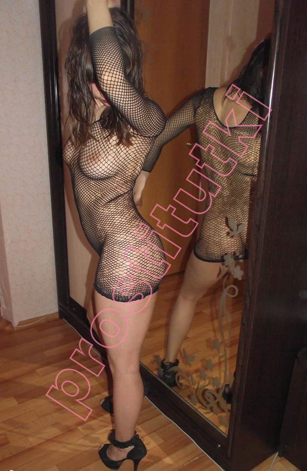 проститутки с фото иркутские